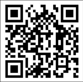 Research QR code