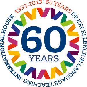 IH 60th anniversary