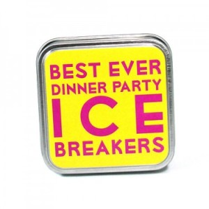 best_ever_dinner_party_ice_breakers