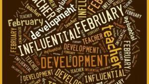 february 2014 - an influential teacher_1