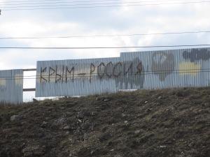 Crimea - Russia