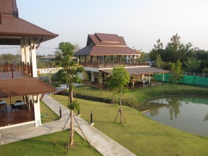 IH Chiang Mai