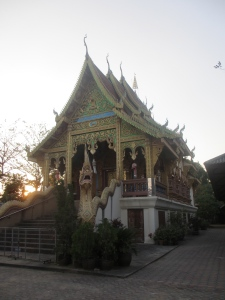 Wat Pha Sukaram