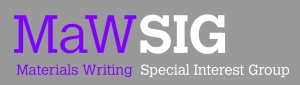 MaWSIG logo