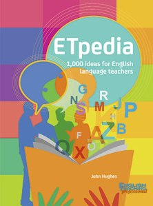 ETpedia cover