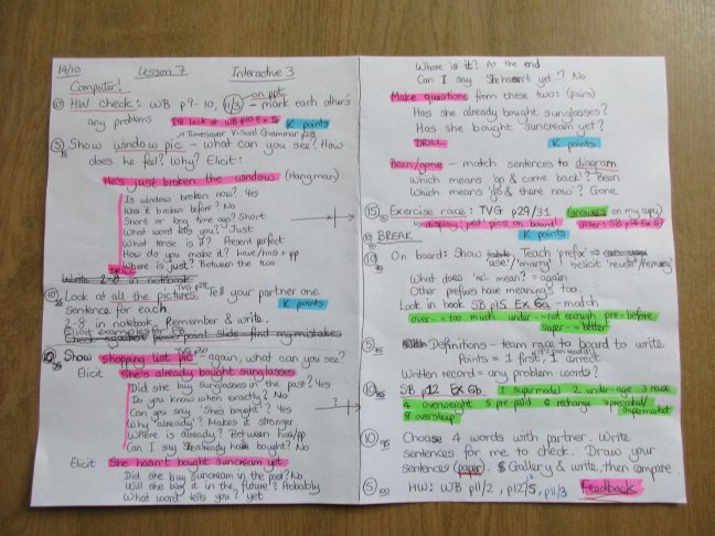 an-example-of-my-highlighted-plans-sandy