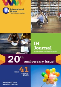 ih-journal-20th-anniversary-cover