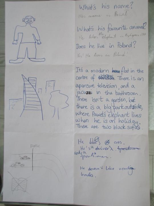 Pawel page 1