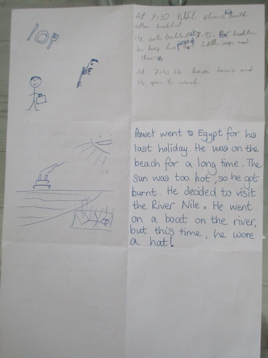 Pawel page 2