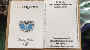 ELT Playbook 1 postcards