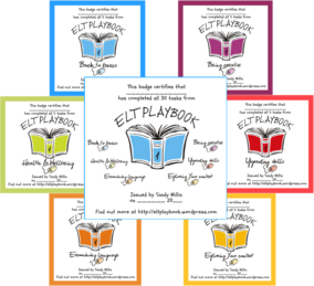 ELT Playbook 1 all badges preview small
