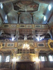 Swidnica Peace Church